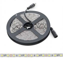 Tira de 300 LEDs SMD5050 12VDC