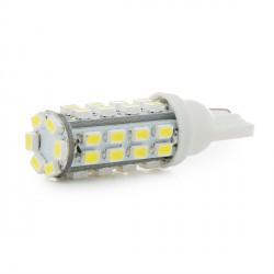 Lámpara de LEDs Base T10 38 x 3020SMD