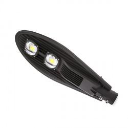 Farola de LEDs para Alumbrado Público 120W 12000Lm 50.000H