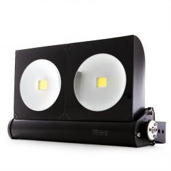 Foco Proyector de LEDs para Exterior 150W 13550Lm 50.000H
