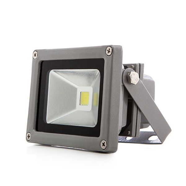 Led outdoor floodlight 10w 850lm 12 24vdc mozeypictures Choice Image