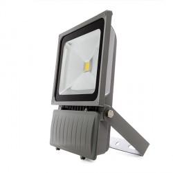 Foco Proyector de LEDs para Exterior 70W 6000lm 12-24VDC