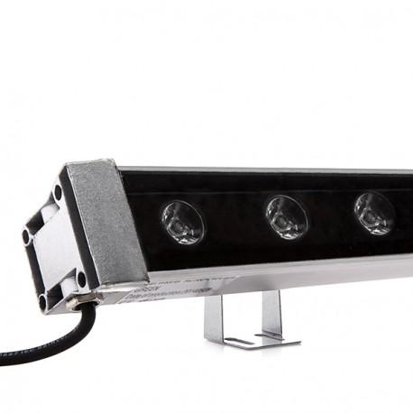 Bañador de Pared 18 LEDs 1620 Lm IP65