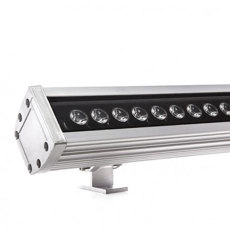 Bañador de Pared 36 LEDs 3240 Lm IP65