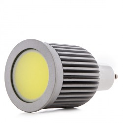 GU10 Dimmable LED Spot 9W 880Lm 30.000H