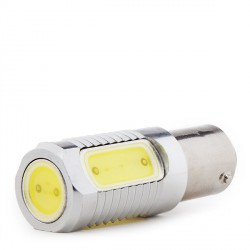 Lámpara de LEDs 6W Alta Luminosidad Base 1157