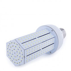E40 LED Bulb for Street Lighting Bridgelux 360º E40 60W 7000Lm 30.000H