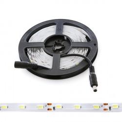 300 LED Strip SMD5630 12VDC 5M Indoor