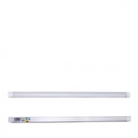 T5 LED Batten 900mm 13W 1300Lm 30.000H