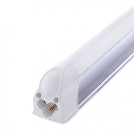T5 LED Batten 1200mm 15W 1496Lm 30.000H