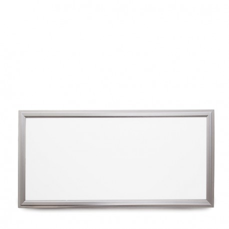 ECOLINE LED Panel 300x600x12mm 22W 2100Lm 30.000H