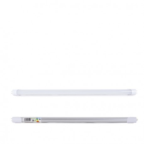 LED Tube 1500mm Rotating Head 23W 2300Lm 30.000H