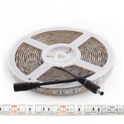Tira de LEDs Grow - Especial Cultivos - SMD5054 - 5M - IP65