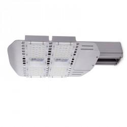 Farola de LEDs para Alumbrado Público Philips 3030 100W 11000Lm 50.000H