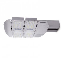 LED Street Light Philips 3030 100W 11000Lm 50.000H