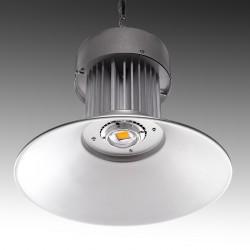 Campana de LEDs IP44 80W  5600Lm 30.000H