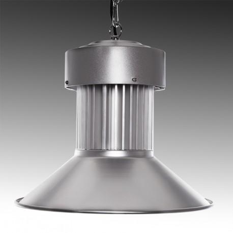 LED High Bay IP44 80W 5600Lm 30.000H