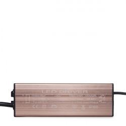 Driver No Dimable para Paneles de LEDs 42W