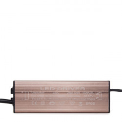 Non-Dimmable Driver for LED Panels 42W