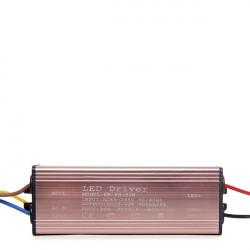 Driver No Dimable para Proyector de LEDs 30W