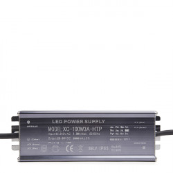 Non-Dimmable Driver for LED Floodlight 100W