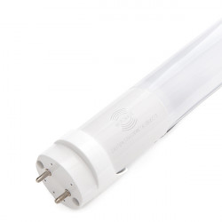 LED Tube with Motion Sensor 600mm 10W 1000Lm 30.000 Hours