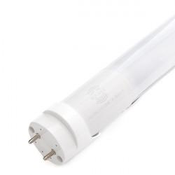 Tube à LEDs Avec Capteur De Proximité 600mm 10w 1000lm 30.000h