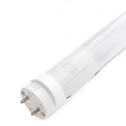 LED Tube with Motion Sensor 900mm 14W 1400Lm 30.000 Hours