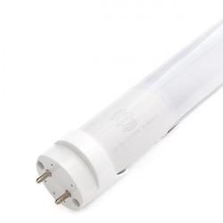 Tubo de LEDs con Sensor de Proximidad 1500mm 23W 2470Lm 30.000H