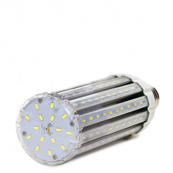 LED Bulb for Street Lighting E40 40W 5200Lm 50.000H