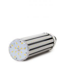 Lámpara Bombilla de LEDs para Alumbrado Público E40 60W 7800Lm 50.000H