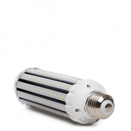 À Leds Éclairage 000h 7800lm 50 Lampe Pour Public E40 60w shQrdtC