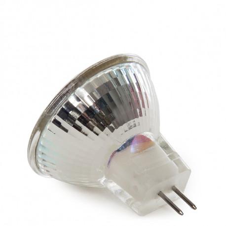 Led Lampe Gu4 Mr11 2 5w 180lm 30 000h