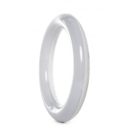 Circular LED Tube Ø205mm 10W 900Lm 30.000H