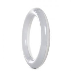 Tubo Circular de LEDs Ø205mm 10W 900Lm 30.000H