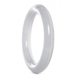 Tube Circulaire à LEDs Ø225mm 12w 1050lm 30.000h