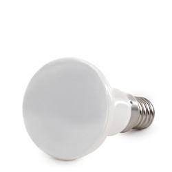 Lámpara de LEDs R39 E14 3W 200Lm 30.000H