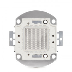LED High Power COB30 50W 5000Lm 50,000H