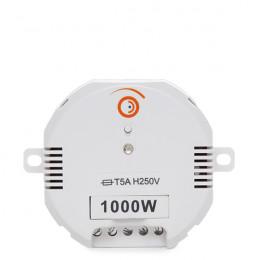 Micro Interruptor con Control Remoto para ventanas1000W