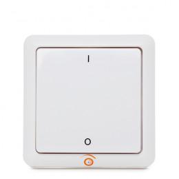 Interruptor/Transmisor de Pared (de 1 a 3 Botones)