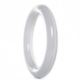 Circular LED Tube Ø300mm 18W 1700Lm 30.000H