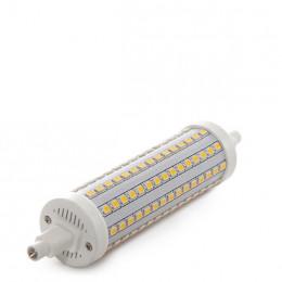 Lámpara Bombilla de LEDs R7S 135mm 360º SMD2835 14W 1400Lm 50.000H