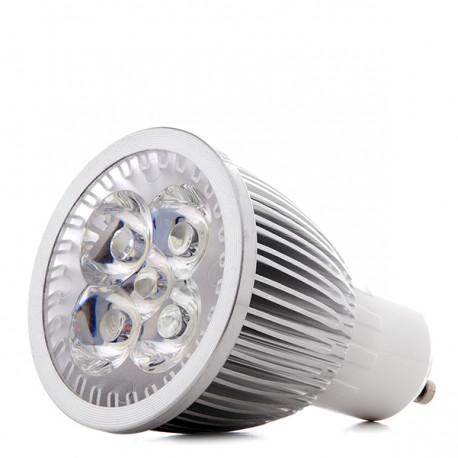 681a1b7b132 Taimede Ja Akvaariumide LED-Lamp 5W Punane / Sinine