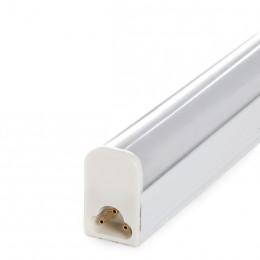 Regleta T5 de LEDs 600mm 10W 850Lm 30.000H