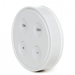 Remote Control for LED Bulb SB201KS-R