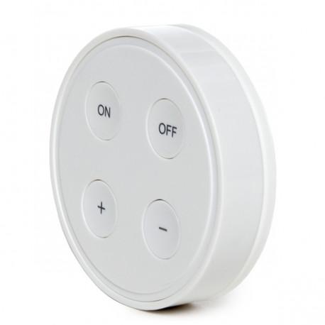Fernbedienung für LED-Lampe SB201KS-R