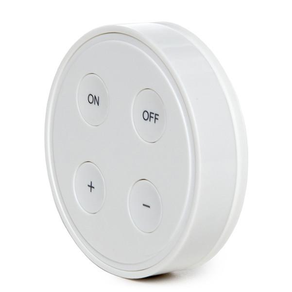 voor LED-lamp SB201KS-R
