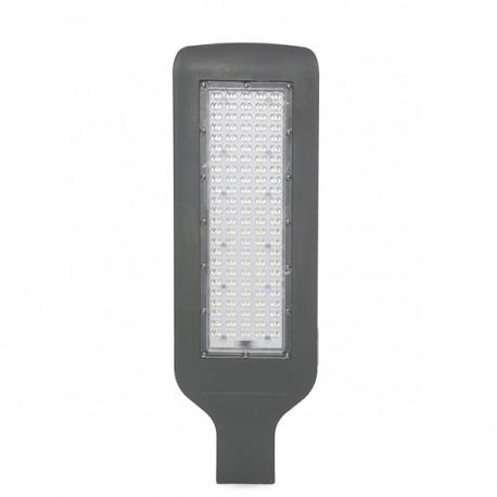 Farola de LEDs para Alumbrado Público Chip Philips 120W 15840Lm 50.000H