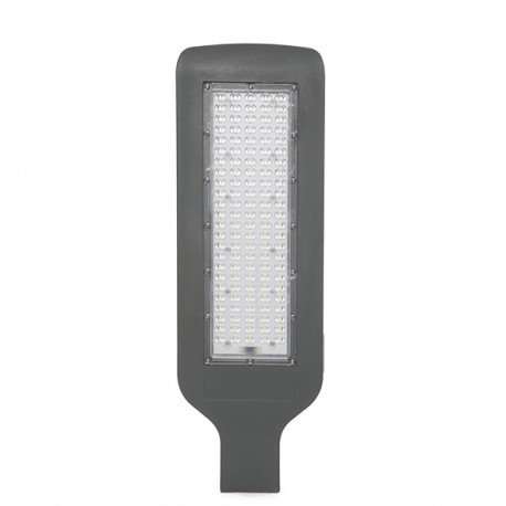 LED Street Light with Philips Chip 120W 15840Lm 50.000H