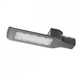 Farola de LEDs para Alumbrado Público Chip Philips 60W 7800Lm 50.000H